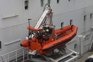 Boomeranger - Fast Rescue - nordica2